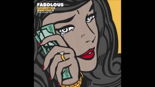 Fabolous - Sex With Me ft. Trey Songz & Rihanna (Remix)