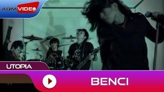 Download Utopia - Benci | Official Video