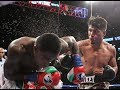 3 Biggest Mistakes Adrien Broner Made In Mikey Garcia Fight - Recap