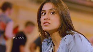 Subramanyam For Sale Comedy Scenes - Regina Scolding Sai Dharam Tej at Airport - Harish Shankar