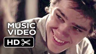 Boyhood - Family of the Year Music Video - Hero (2014) HD YouTube Videos