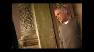 Zeljko Samardzic - Ne spominji ljubav (lyrics-tekst)