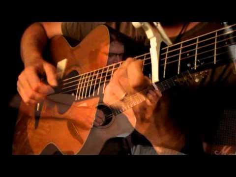 Sungha Jung Guitar Beat It