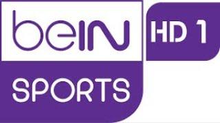 Ben sport live