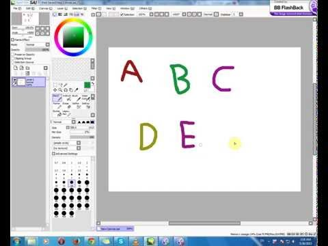 Video Abc Song Alphabet Song Easy Guitar Melody Tutorial Tab