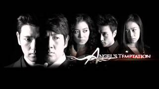 Temptation of an Angel OST - Blue Days 2