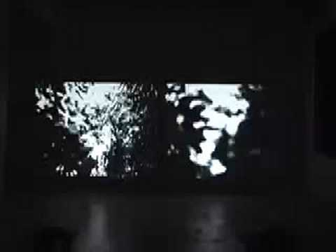 Joachim Koester: Ghost Tracks at Overgaden
