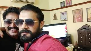 Fun unlimited 😍😍 Shanavas Shanu|Bala