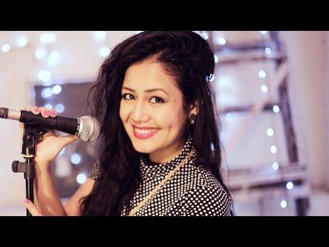 New Rakhi Song By Neha Kakkar | #s series