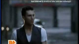 Adam Levine- I Can