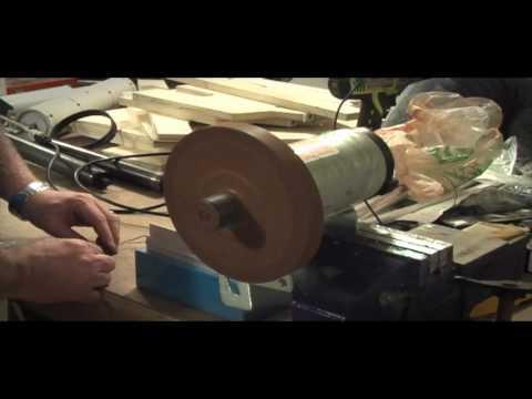 Testing treadmill motor speed control | Doovi