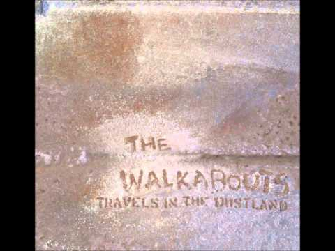The Walkabouts - They Are Not Like Us @ 90.4 fm (2012) Radio Session