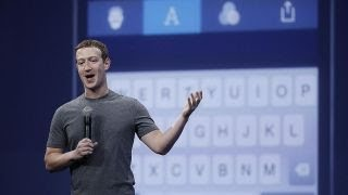 2017-09-23-01-04.Facebook-to-provide-Congress-with-info-on-Russian-bought-ads