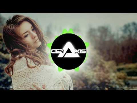 Nickelback - Rockstar (Ceraxis Remix) [Enhanced Edition]