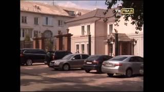 Евгений Анисимов - ТВ Голд(, 2013-09-06T15:52:52.000Z)