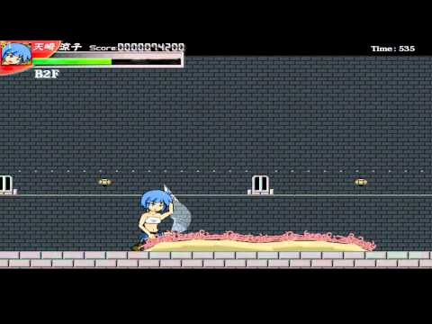 Play Milia Wars Games Online - Play Milia Wars Video Game