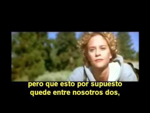 letra cancion dejate amar intocable: