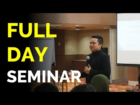 full-day-seminar-forex-with-dwiyan-anggara