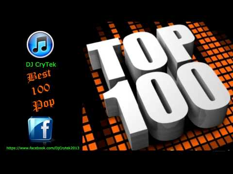 Top 100+ Pop remix 20142011