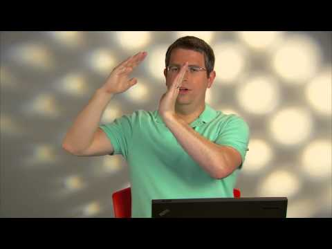 Matt Cutts -  Is it better to have keywords in the URL path or filename