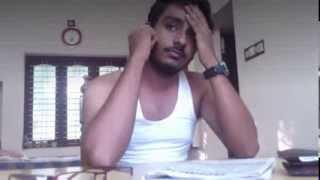 Ente Gurunathan ( My Master ) Malayalam short film by Karthik