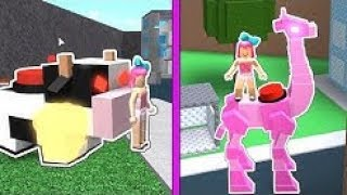 PopularMMOs Roblox: MONSTERS VS HUMANS!! WHO WILL WIN? PopularMMOs