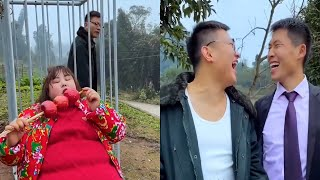 Try Not To Laugh | Funny Video *294#Shorts