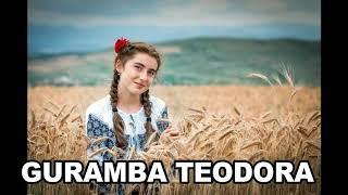 GURAMBA TEODORA