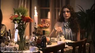 Смотреть клип Андрей Бандера - Зацепила