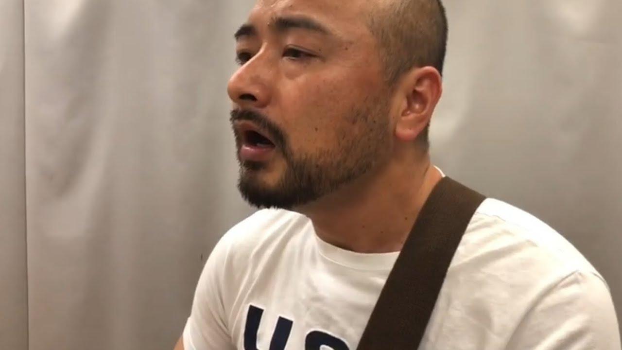 """どぶろっく""""スペック""""(どぶろっくチャンネル 公式)"""