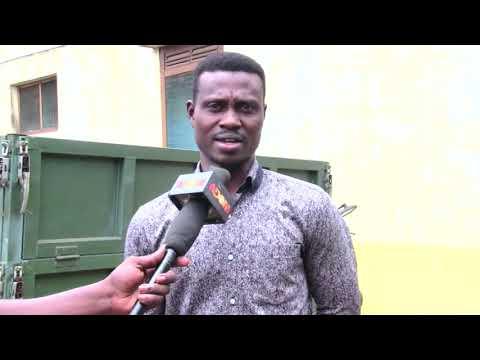 Ekumfi social welfare officer pleads for special school for over 830 children -Premotobre (20-9-21)