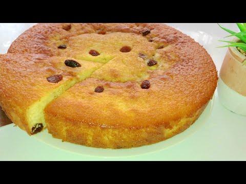 avec-deux-pommes-&-raisins-secs/préparer-un-délicieux-gâteau-au-yaourt-très-moelleux/apples-cake