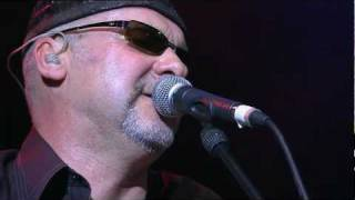 Скачать Mike The Mechanics Another Cup Of Coffee Live