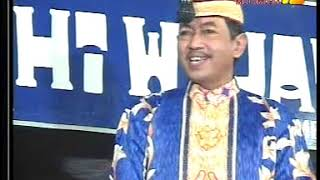 Download lagu JOKER CERITA WARIA KENA OTT #LUDRUK BUDHI WIJAYA