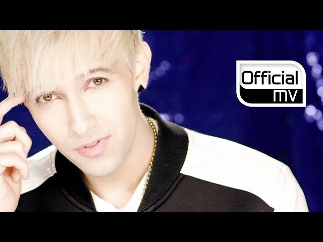 CHAD FUTURE - SO GOOD (ft. BESTIE U.JI) M/V