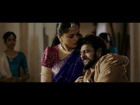 Bahubali heart touching music Bgm