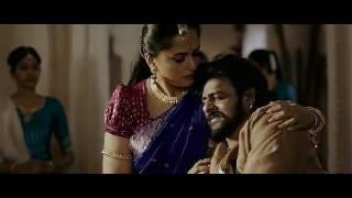 Video Bahubali heart touching music Bgm download MP3, 3GP, MP4, WEBM, AVI, FLV Agustus 2018