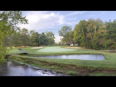 Lehigh set to host league championship at Saucon Valley CC