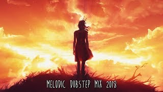 Best Melodic Dubstep Mix 2018 2017 Video