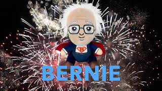 Bernie Babies - Bernie Sanders Plush Doll - The Hero for the 99% Limited Edition Bernie Babies now available! Shop now: feelinradical.com/bern ie-babies  Feelin' Radical makes unique political products for progressives.