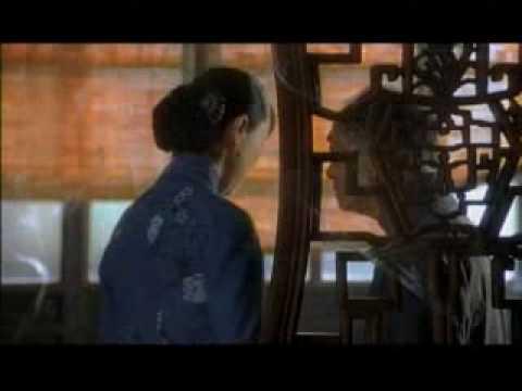 ± 1080p Streaming Pavilion of Women (2001)
