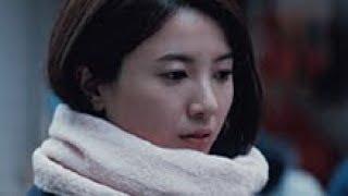 吉高由里子 グリコ チーザ 由里子と具里子篇 http://www.youtube.com/wa...