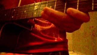 УНИКАЛЬНЫЙ метод настройки гитары!!!(Сможет каждый)