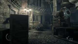 [PC] [11] Прохождение Thief: Master Thief Edition walkthrough Let