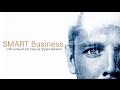 Хотите открыть свой бизнес?
