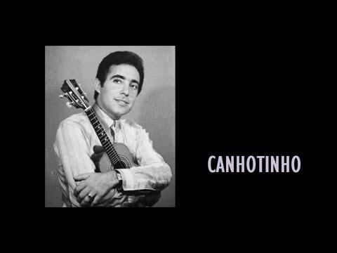 CANHOTINHO DO CAVAQUINHO* - Flor Do Mal