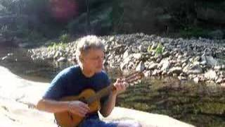 I've Got A River of Life - sung by Jack Marti