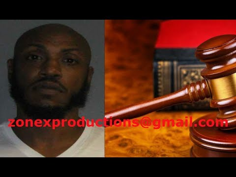 Mystikal INDICTED BY Grand Jury,Bond increase to $3MIL,career over!