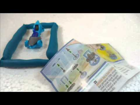Kinder Surprise eegs Unboxing! playdoh Thomas and friends Киндер сюрприз! Прикол