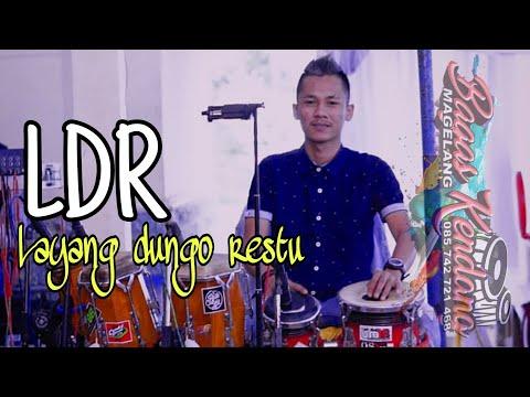 ldr---layang-dungo-restu---happy-asmara---sogok-ah-ah---jeb-new-lucu